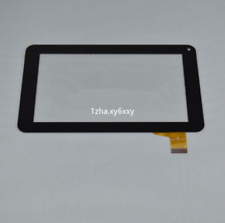 7-inch Touch Screen Digitizer Replacement For Tablet LASER MID-773 771 MID-771