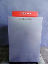 Viessmann Vitogas 200-F GS2 Gas-Heiz-Kessel 15kW Bj.09 Vitotronic 200 Flüssiggas
