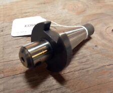 NTMB 30 Taper Tool Holder 3/16 Inch (Inv.33945)
