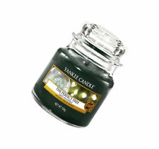 Yankee Candle Jar Glaskerze klein 104g The Tree