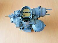 Solex 32/32 DIDTA Opel Vergaser Reinigung Überholung inkl.Teile REPAIR SERVICE
