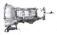 Mitsubishi L200 K74T 2,5 TD 85KW 4x4 Getriebe 5-Gang Schaltgetriebe ME505575