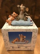 Dean Griff Charming Tails - Sleepy Head- 89/113 in Box