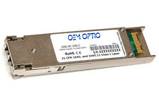 ONS-XC-10G-C 10Gb Full C-Band Tune DWDM XFP 100% Cisco Compatible