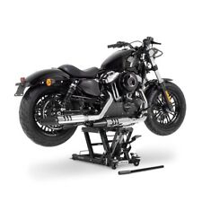MOTO-PONTE SOLLEVATORE L per Harley Davidson Sportster Forty-Eight 48 (xl48) LIFT