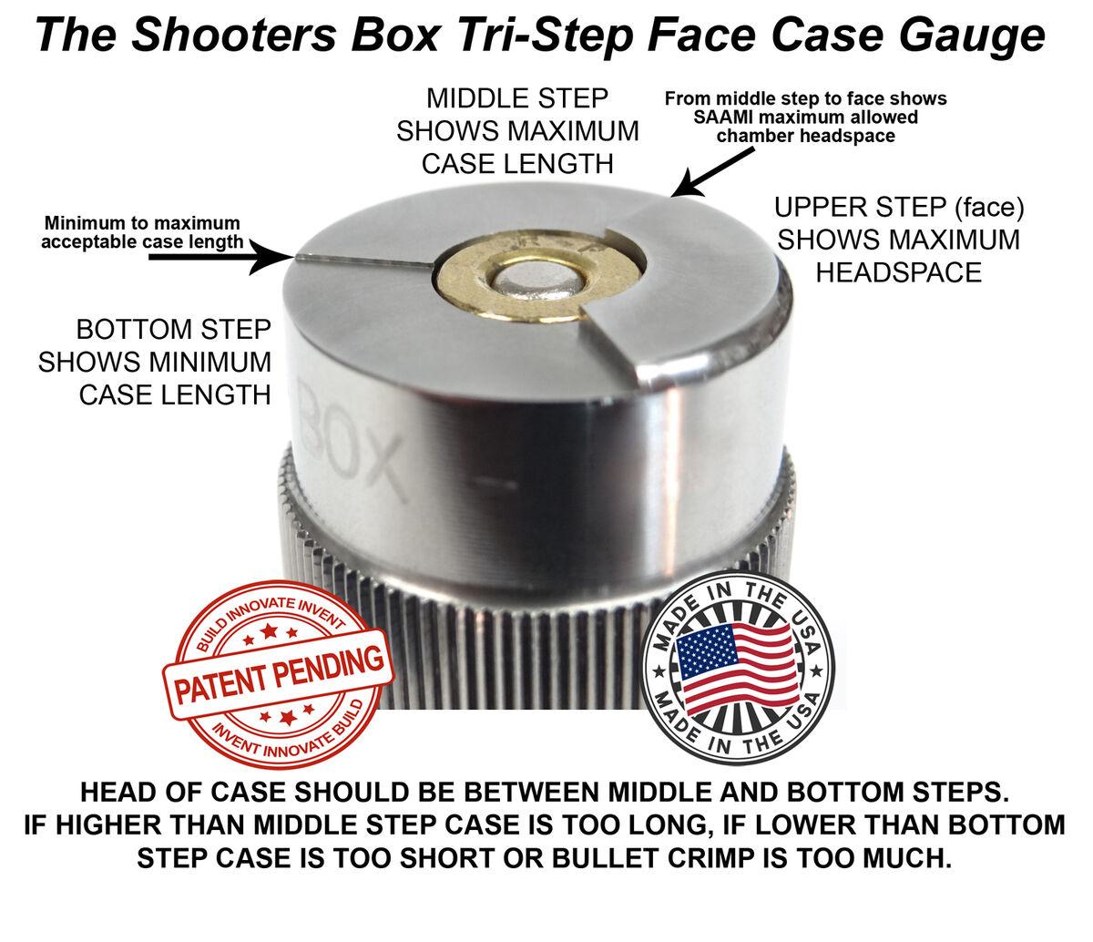 theshootersbox