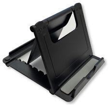 Handyhalterung Ständer halter Tischhalterung Tischalter Smartphone Tablet