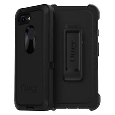 NEW OtterBox DEFENDER WITH HOLSTER Case For Google Pixel 3XL 3 XL