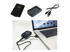 PowerSmart USB Ladegerät für SOFTBANK X01HT