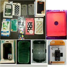 CASE Samsung Galaxy S3  S4  S5  iPod 5 iPhone 6 RAZR Blackberry Bold 9000  Stand