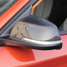 calotte specchietti sostituzione di carbonio BMW F20 F21 F22 F23 F30 F31 F32 F33