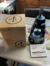 Pampered Chef 2111 Veggie Spiralizer Brand New In Box Ready To Ship