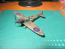 Pro Built Spitfire Mk.I 1:48 Scale