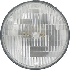 Headlight  Philips  4000C1
