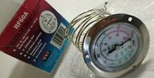 """Uei Test Instruments Rf60A, 2"""" (50Mm) Dial"""