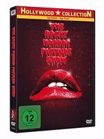 Rocky Horror Picture Show (OmU)[DVD/NEU/OVP] Tim Curry, Susan Sarandon, Barry Bo