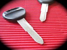 MITSUBISHI Keyblanks x 2  Keys MIT15AP, Key Blank-Free Post