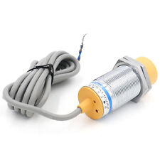 Ljc30A3-H-J/Ez Ac 90-250V No 2-wire Capacitance Proximity Sensor Switch