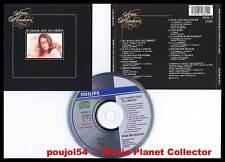 """NANA MOUSKOURI """"Je Chante Avec Toi Liberté"""" (CD) 1981"""
