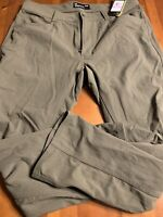 Under Armour Storm Guardian Mens Size 38/30 Tactical Pants New With Tags