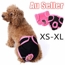 Unbranded Female Pants/Shorts for Dogs