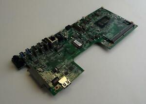 Medion Akoya E23401 AIO i5-8250U 1.60GHz Motherboard System board