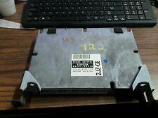98 LEXUS GS300 GS 300 2JZ-GE ECU ECM ENGINE COMPUTER 89661-3A420 OEM