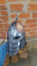 Stormcloak Helmet   Skyrim  props  Inspired TES V   Elder Scrolls
