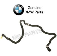 For BMW F01 F02 F07 F10 5 & 7-Series Expansion Tank to Water Pump Hose Genuine