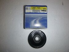 GM Pulley # 24507524