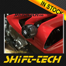 ST1049 BMW S1000RR 2015 2016 2017 GILLES TOOLING CRASH PROTECTION FAIRING SAVE
