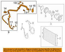 Car A/C Hoses & Fittings for Kia for sale | eBay