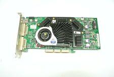 PNY NVIDIA Quadro FX 3000 256MB DDR AGP 4X/8X VCQFX3000