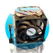 AMD CMDK8-7G52A-A1-GP 0928FK1012 AMD Desktop Cooling Fan & Heatsink