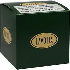 LAVOLTA Shea Naturcreme soft      125 ml       PZN 3106868