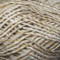 Wendy EVOLVE Maglieria GROSSO filato acrilico/nylon 100g - 3261 Torrone