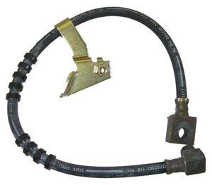 Raybestos 45380071 Raymold Brake Hose - Made in USA