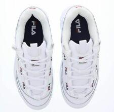 Fila Shoes For SaleEbay Men Rubber sQhdxoBtrC