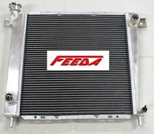 Radiator SHROUD FOR Ford Ranger EXPLORER / BRONCO/ MAZDA NAVAJO 1985-1994
