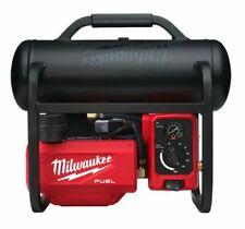 Milwaukee M18fac-0 18v M18 Fuel Air Compressor Bare Unit