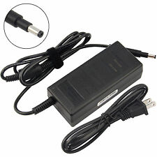 AC Adapter Cord Battery Charger For HP Pavilion 14-c050nr D1A54UA Chromebook