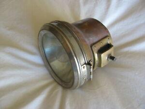 Vintage, Brass side light, Cadillac,Chevy,Hudson,Maxwell,Hupmobile. 1912,13,14.