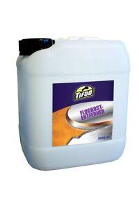 Togli-ruggine (5000 ml) - Togli-ruggine, sciogli-ruggine, detergente per toglie