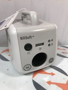 GE BiliSoft Phototherapy Light Source system M1091160
