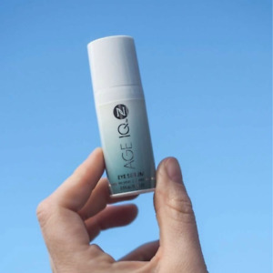 Neora Age-Defying Eye Serum Natural Powerful Anti-aging Clinical Proven Results