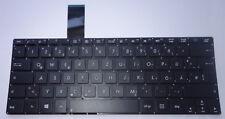 Tastatur für Asus VivoBook S300 S300K MP-11N56SA-5281W Keyboard deutsch