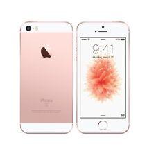 Handys Ohne Vertrag IPhone SE A1662/1723 Factory Unlocked 16GB Guaranteed AAA+