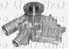 KEYPARTS KCP1795 WATER PUMP W/GASKET for Nissan Serena  Vanette 2.3D