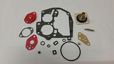 Pochette de joint pour carburateur 28/302E3 sur Opel Vectra Omega 1,8