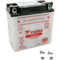 Yuasa Battery YuMicron Battery YB9-B fits Aprilia/Honda/Vespa